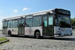 Renault Agora 12m CityBus (DP Praha, 3432)