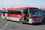 SOR BN12 (Veolia Transport Praha, 1085)