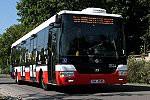 SOR CITY NB12 (DP Praha, 3524)