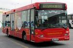 Scania Omnilink (Arriva Praha, 1309)