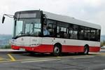 Solaris Urbino 8 (DP Praha, 2042)